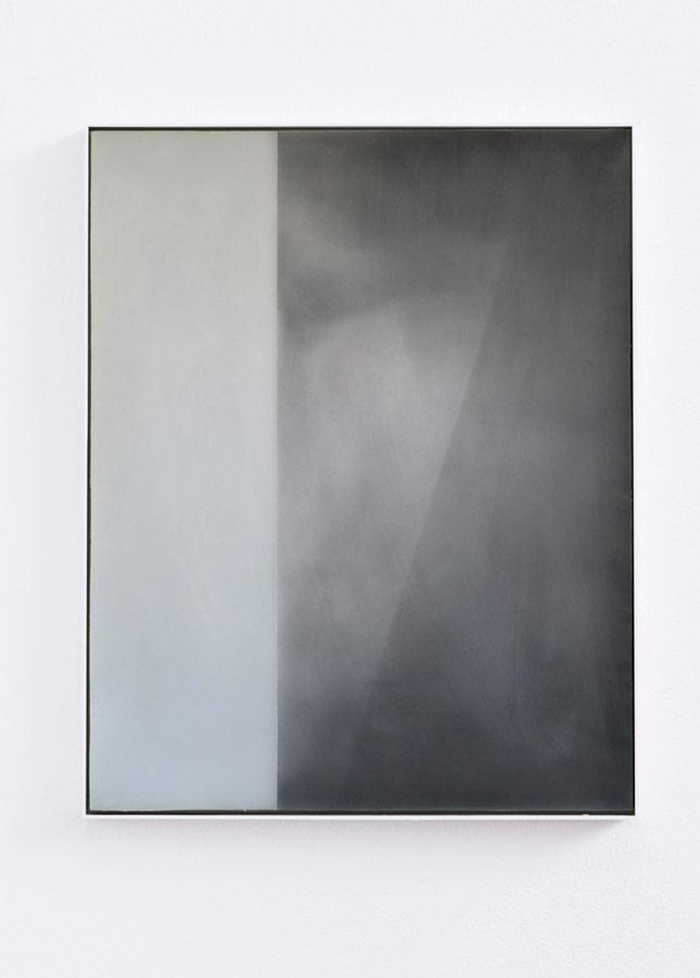 Airborne Particles (Derek Root)