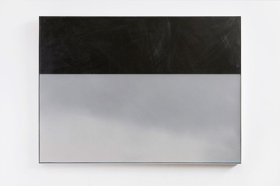 Echoes (Derek Root)