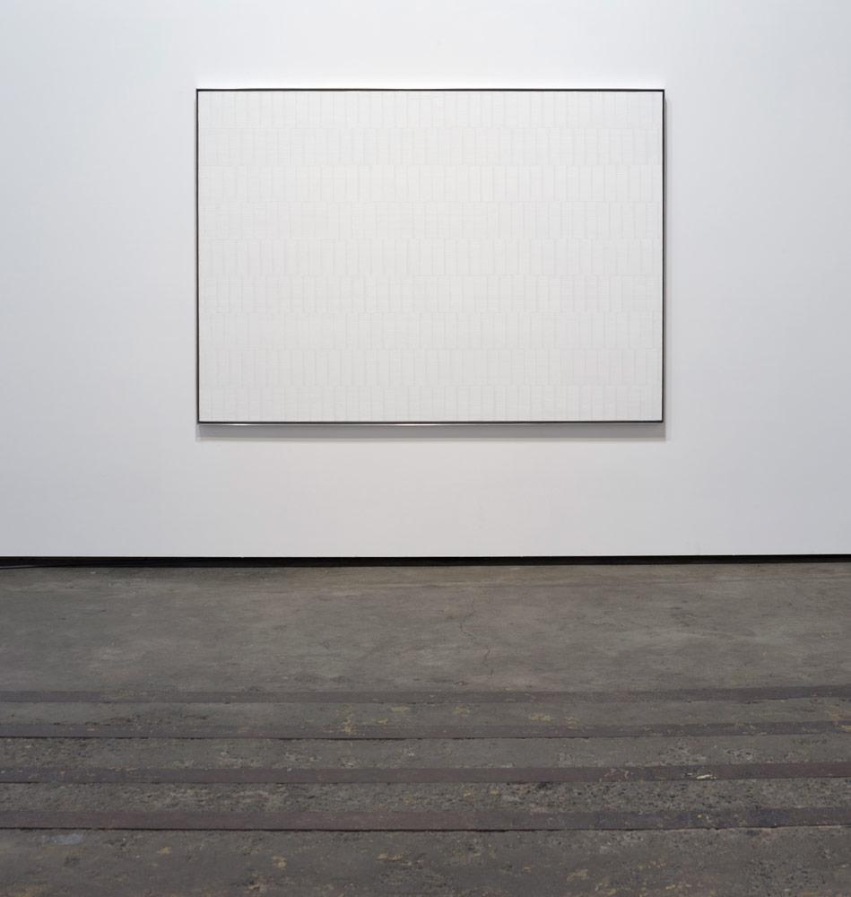 Derek Root Monte Clark Gallery (October 11 to November 17, 2018)