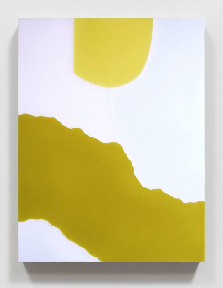 Sun (Derek Root)